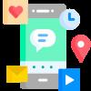 app development in kerala