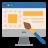 web designing service in kerala
